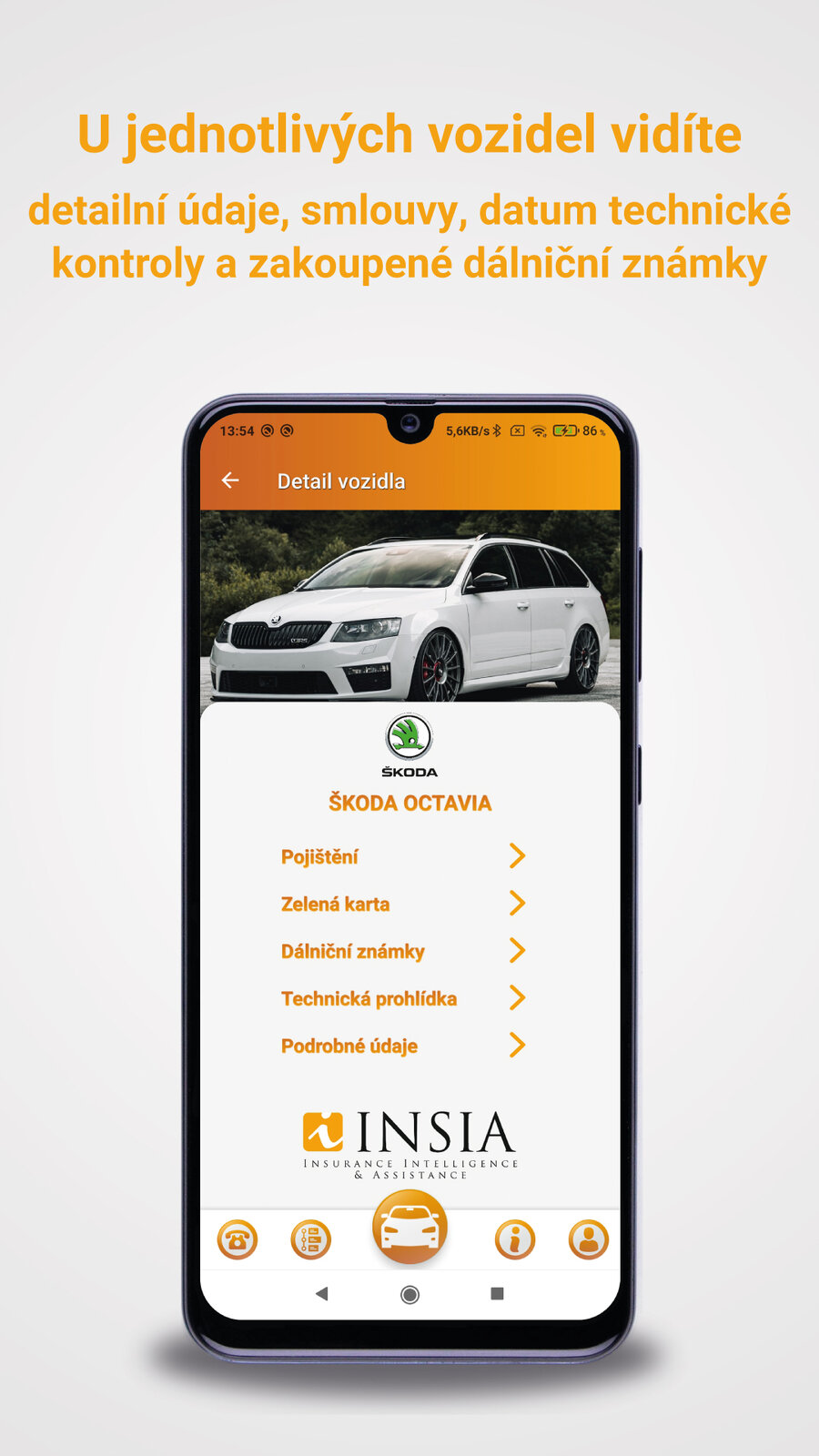 AutoMobil_Google Play Screen_CZ_2