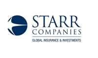 STARR EUROPE INSURANCE LIMITED