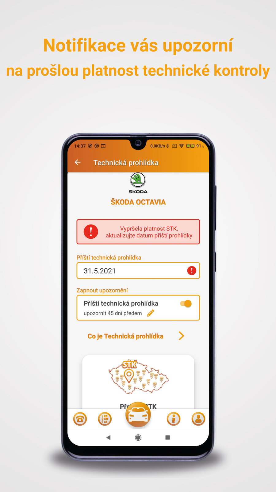 AutoMobil_Google Play Screen_CZ_4