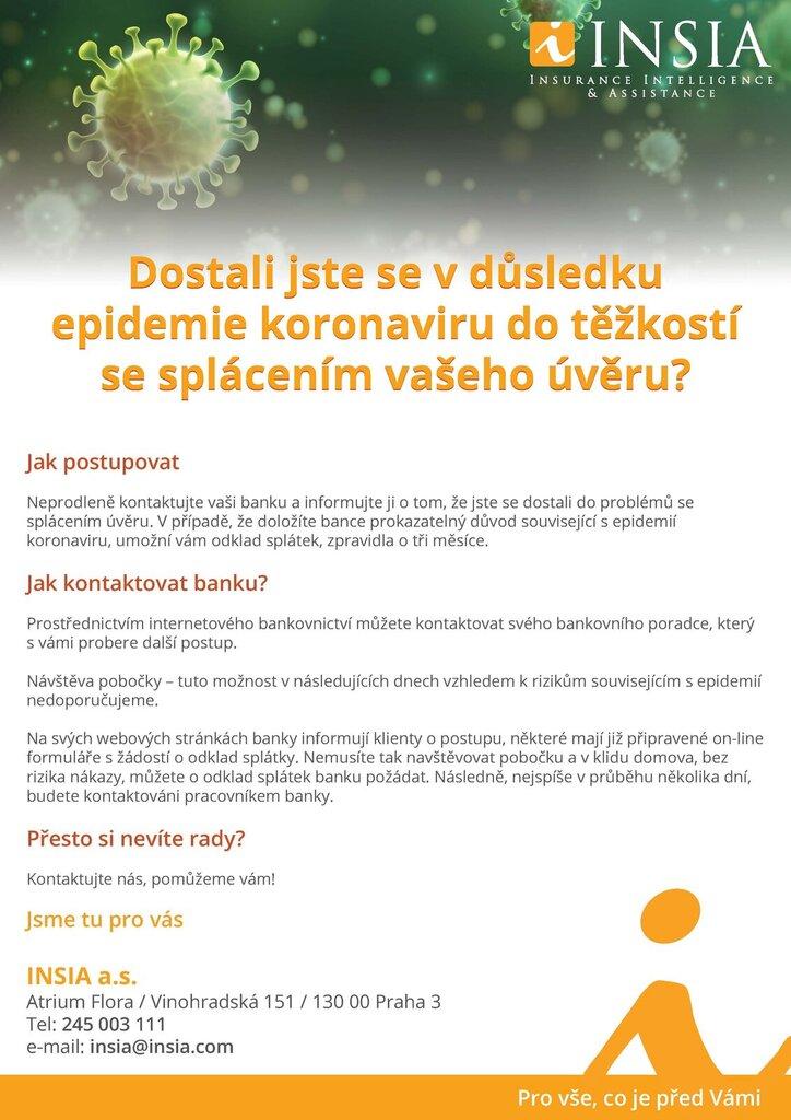 odklad splatek_kontakt_insia