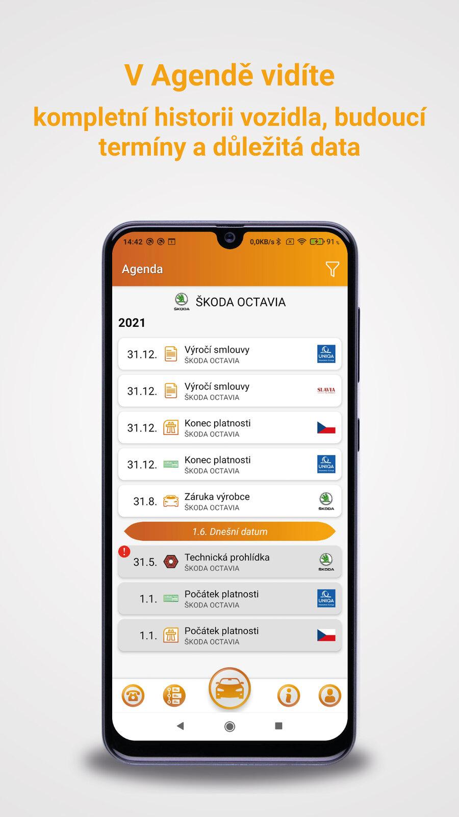 AutoMobil_Google Play Screen_CZ_6
